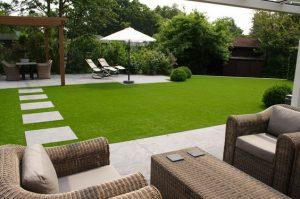 Изкуствени-тревни-килими