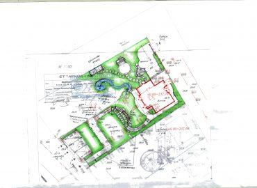 Точният подход в Озеленяването-въпрос на адекватни креативни решения